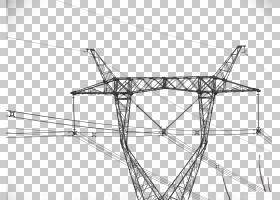 电,家具,黑白相间,绘图,表格,结构,架构,面积,对称性,角度,线条艺