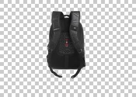 齿轮背景,黑色,汽车座椅盖,鞋,个人防护装备,包,汽车座椅,莫斯科,
