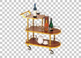 葡萄酒背景,家具,表格,货架,上架,脚轮,服务车,客房部,餐饮服务,