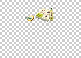 蔬菜卡通,矩形,线路,黄色,面积,菜系,材料,免费赠送,石油,食用油,
