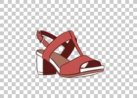 红色背景,红色,户外鞋,高跟鞋,ASIC,引导,服装,新平衡,斯凯奇,凉