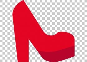 红色背景,角度,徽标,线路,文本,鞋类,红色,房间,购物中心,服装,时