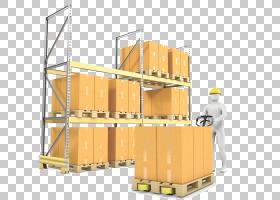 3D背景,家具,角度,货架,上架,多式联运集装箱,服务,货运,托盘,立