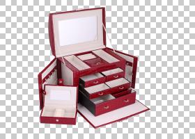怪兽卡通,矩形,音乐盒,棺材,礼物,宝石,怪兽高,包装和标签,奢侈品