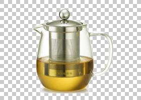 灰色背景,服务器软件,炉顶水壶,餐具,伯爵茶,盖子,水瓶,马克杯,专