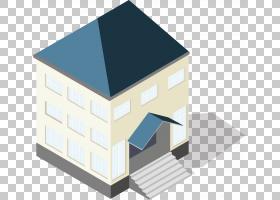 房地产背景,房地产,大楼,角度,家,立面,采光,属性,架构,屋顶,豪斯