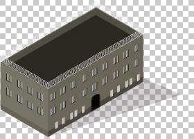 房地产背景,矩形,角度,材料,架构模型,图表,城市,架构,房地产,豪