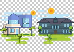 房地产背景,邻里关系,住宅区,属性,线路,家,房地产,郊区,能源,豪