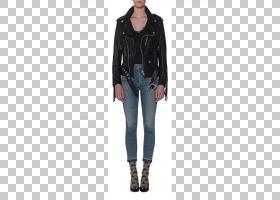 牛仔裤背景,袖子,裤子,时装模特,皮革,牛仔裤,衬衫,牛仔布,顶部,