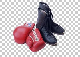 拳击手套,鞋类,拳击器材,户外鞋,出气筒,格斗运动,陪练,鞋子,运动