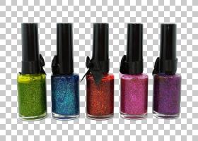 指甲油指甲油,指甲护理,健康美容,打蜡,化妆品,指甲锉,时尚,美容