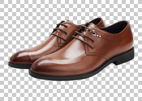 牛津鞋棕色,鞋类,步行鞋,时尚,高跟鞋,皮革,棕色,鞋子,礼服鞋,牛