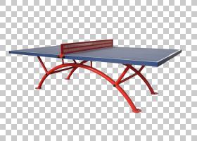 排球剪贴画,家具,乒乓球拍,线路,户外桌子,矩形,角度,排球,资源,