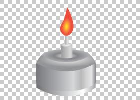 元宵节,蜡,无焰蜡烛,元宵节,电灯,蜡烛,灯光,油灯,灯笼,