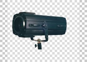 摄影机卡通,光学仪器,相机附件,摄像机,硬件,角度,摄像机,计算机