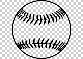 黑白相间,线路,白色,圆,符号,足球,文本,面积,球,棒球裁判,棒球手