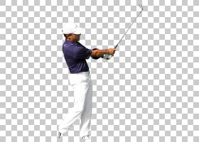 高尔夫球手,专业人士,头盔,棒球器材,个人防护装备,关节,棒球棒,