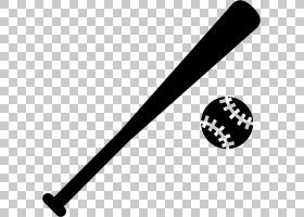 黑白相间,线路,运动器材,棒球器材,乐器配件,棒球棒,棒球手套,击