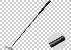 黑白相间,线路,运动器材,棒球器材,硬件,棒球棒,体育运动,迷你高