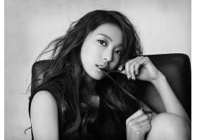 音乐,Sistar,带,(音乐),南方,韩国,K-Pop,亚洲的,壁纸,(47)