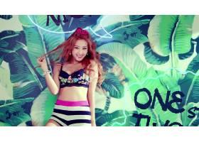 音乐,Sistar,带,(音乐),南方,韩国,K-Pop,亚洲的,壁纸,(49)