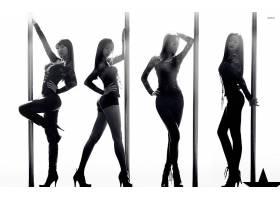 音乐,Sistar,带,(音乐),南方,韩国,K-Pop,亚洲的,壁纸,(50)