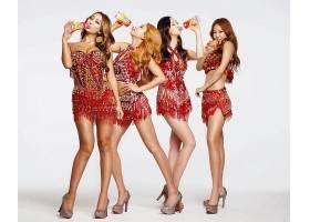 音乐,Sistar,带,(音乐),南方,韩国,K-Pop,亚洲的,壁纸,(53)