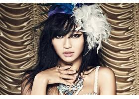 音乐,Sistar,带,(音乐),南方,韩国,K-Pop,亚洲的,壁纸,(54)