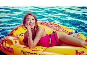 音乐,Sistar,带,(音乐),南方,韩国,K-Pop,亚洲的,壁纸,(55)