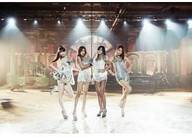 音乐,Sistar,带,(音乐),南方,韩国,K-Pop,亚洲的,壁纸,(56)