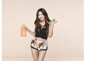 音乐,Sistar,带,(音乐),南方,韩国,K-Pop,亚洲的,壁纸,(58)