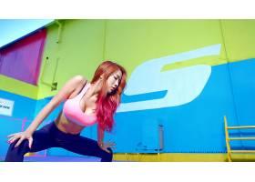 音乐,Sistar,带,(音乐),南方,韩国,K-Pop,亚洲的,壁纸,(59)