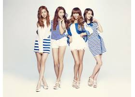 音乐,Sistar,带,(音乐),南方,韩国,K-Pop,亚洲的,壁纸,(6)