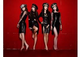 音乐,Sistar,带,(音乐),南方,韩国,K-Pop,亚洲的,壁纸,(7)