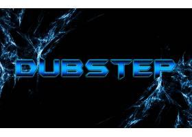 音乐,Dubstep,壁纸,(40)