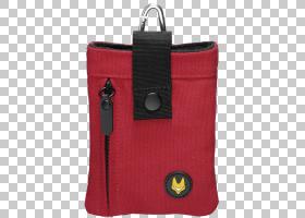 照相机卡通,红色,手提包,口袋,皮带,硬币钱包,点拍摄相机,电话,MP