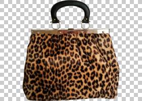 购物袋,肩包,棕色,时尚,购物,信使包,毛发,动物印花,假毛发,皮革,