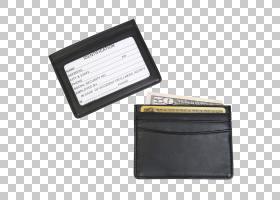 信用卡,摩洛哥皮革,纳帕皮革,商业银行,硬币钱包,包,硬币,银行,口