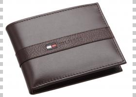购物袋,黑色,硬币钱包,皮带,香水,服装,折扣和津贴,手提包,包,网