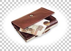 信用卡,皮革,棕色,硬币钱包,WebMoney,现金,QIWI,支付系统,乌克兰