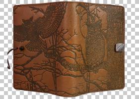 猫头鹰卡通,硬币钱包,棕色,大角猫头鹰,鞍座,Oberon设计,书,贸易,