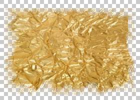 金属背景,商品,粮食,材质,动画,眼底,箔,黄金,金属,