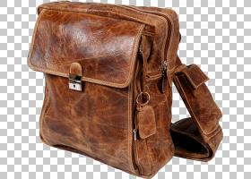 皮革棕色,信使包,肩包,焦糖颜色,棕色,皮带,家具,玻璃,晒黑,丝绸,