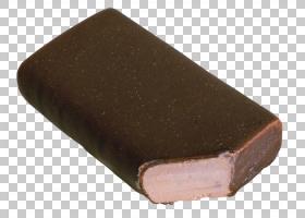 冰淇淋背景,软糖,脯氨酸,拉链,流浪包,硬币钱包,巧克力,钱包,冰淇