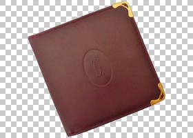 卡片背景,信用卡,红宝石巷,棕色,时尚,手提包,奢侈品,硬币钱包,栗