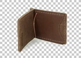 卡通钱,棕色,套筒,现金,时尚,自由小程序,钱,服装,口袋,硬币钱包,