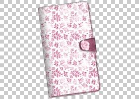 粉红色背景,粉红色,妮娜,矩形,计算机监视器,创造力,香奈儿5号,香