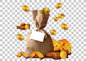 金币,黄色,感恩节,食物,商业,金融,服务,金融交易,金币,广告,不动