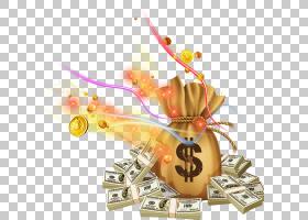名片背景,黄色,投资,货币,销售,价值,美元,支票,业务,信用,金融,