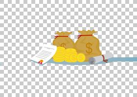 商业背景,鸭鹅和天鹅,卡通,水鸟,鸟,黄色,材质,文本,不会飞的鸟,